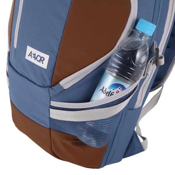 Aevor Rucksack Sportspack BPM/001 26l blue bird sky