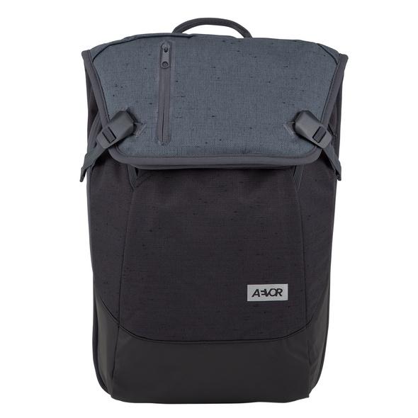 Aevor Rucksack Daypack BPS/002 18l bichrome night II