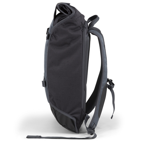 Aevor Rucksack Trip Pack 33l bichrome night
