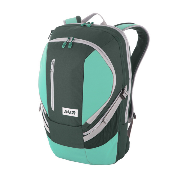 Aevor Rucksack Sportspack BPM/001 26l aurora green