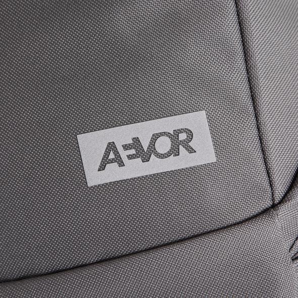 Aevor Rucksack Sportspack BPM/002 26l aurora green