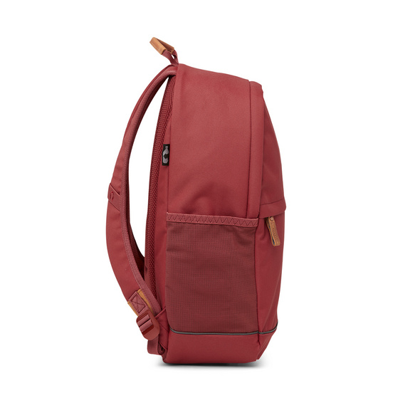 Satch Kinder Rucksack Fly 18l pure red