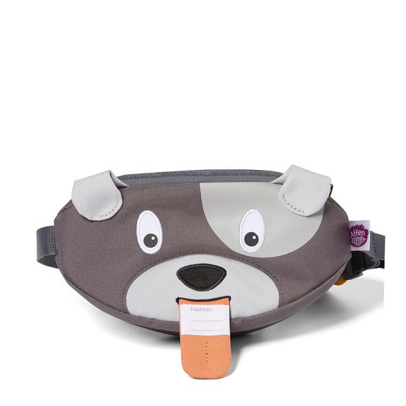 Affenzahn Bauchtasche Hipbag Hund