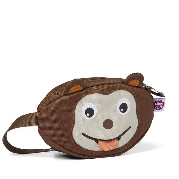 Affenzahn Bauchtasche Hipbag Affenzahn