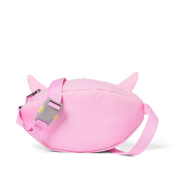 Affenzahn Bauchtasche Hipbag Unicorn