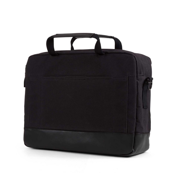 "AEP Laptoptasche Work Bag delta classic Special Edt. 15"" suit black"