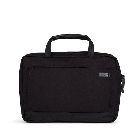 AEP Laptoptasche Work Bag Delta Small schwarz