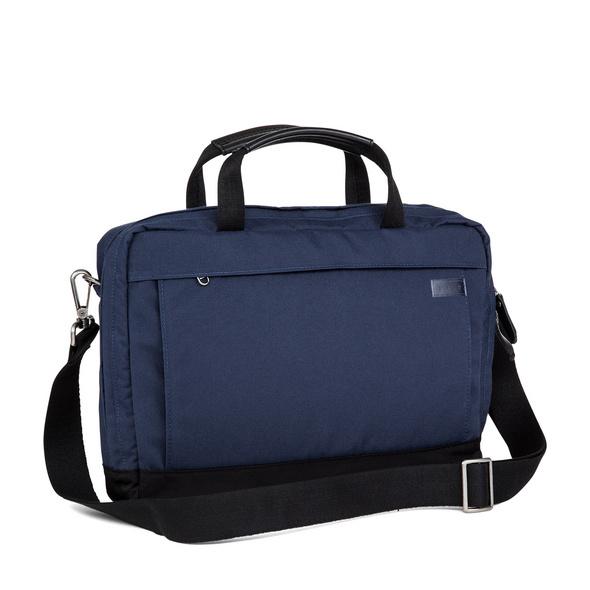 AEP Laptoptasche Work Bag Delta Small universe blue