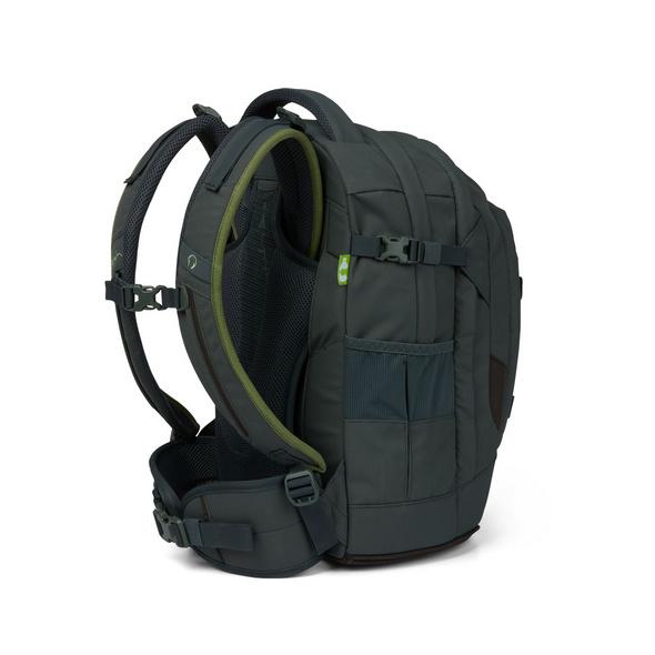 Satch Schulrucksack Pack 30l Be Brave