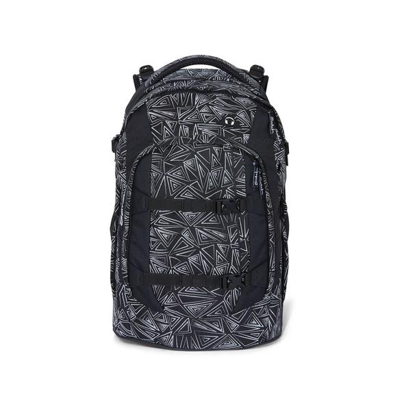 Satch Schulrucksack Pack 30l ninja bermuda II