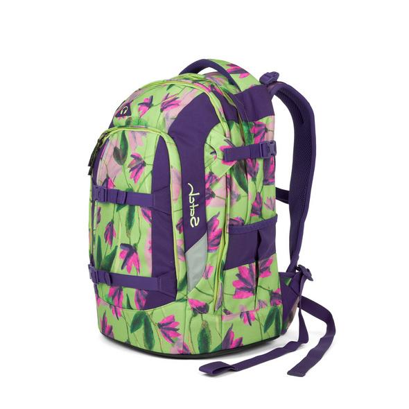 Satch Schulrucksack Pack 30l yvi blossom