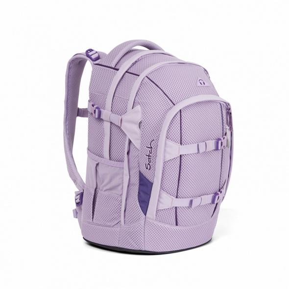 Satch Schulrucksack Pack 30l Sakura Meshy