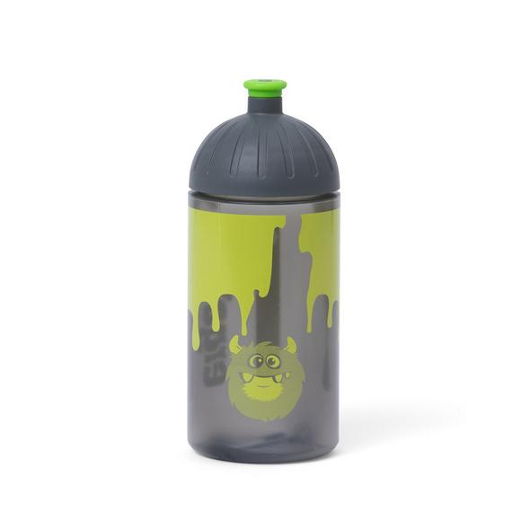 Ergobag Trinkflasche ISYbe 0,5l (2020) GlibbBär