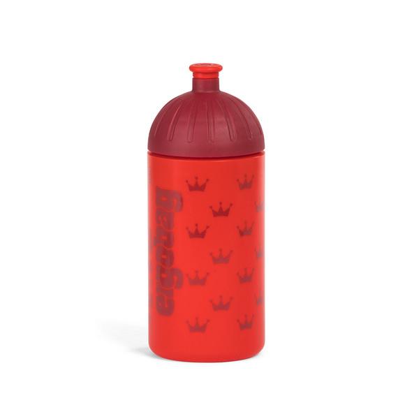 Ergobag Trinkflasche ISYbe 0,5l (2018) Küss den Bär
