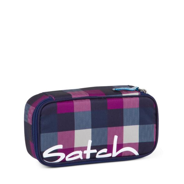 Satch Schlampermäppchen Berry Carry