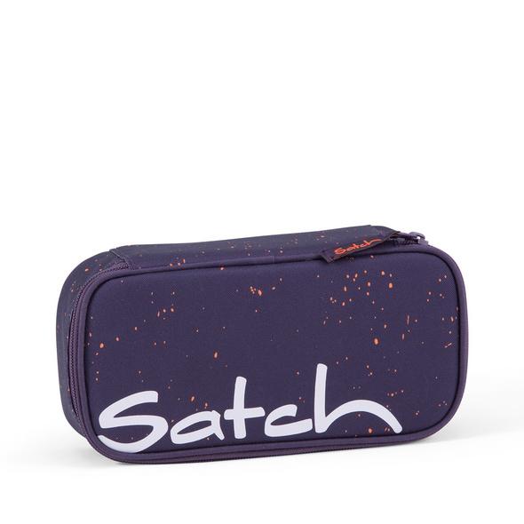Satch Schlampermäppchen Sprinkle Space