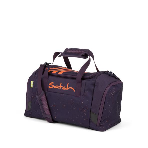 Satch Sporttasche 25l Optimus Orange