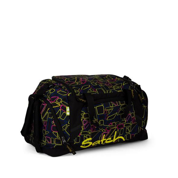 Satch Sporttasche 25l Disco Frisco