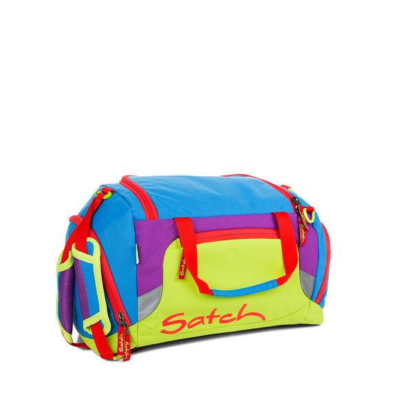 Satch Sporttasche 25l Flash Jumper