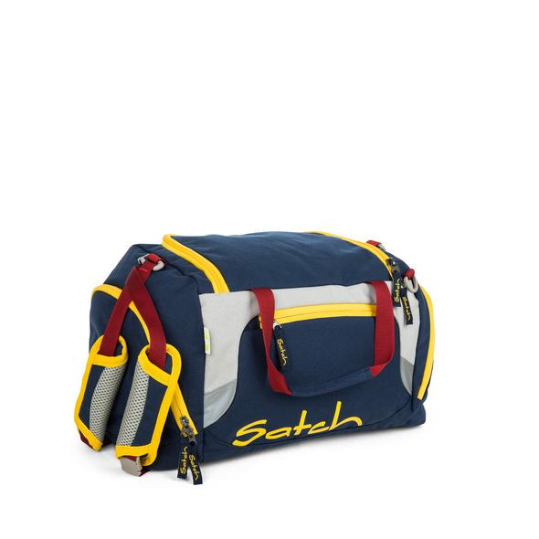 Satch Sporttasche 25l Flash Hopper