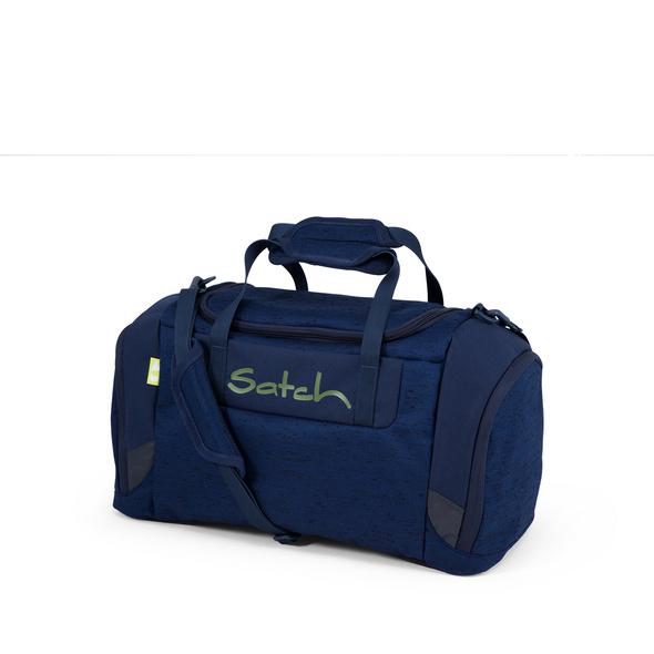 Satch Sporttasche 25l Ocean Dive