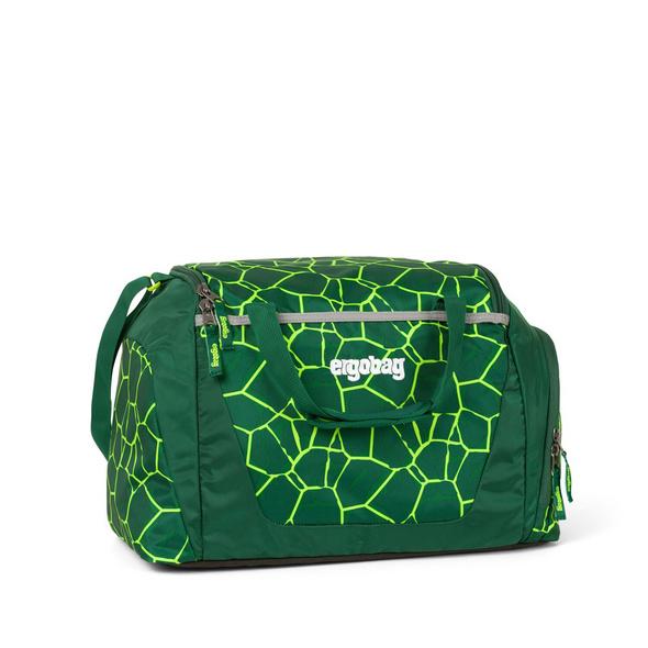 Ergobag Sporttasche 20l BärRex