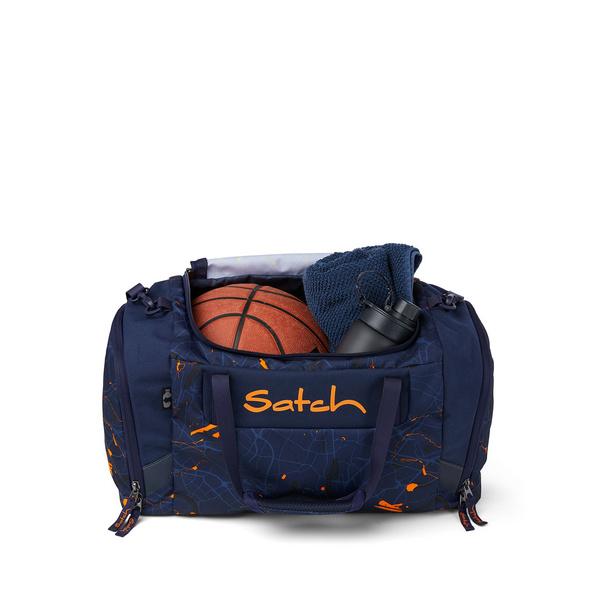 Satch Sporttasche 25l urban journey