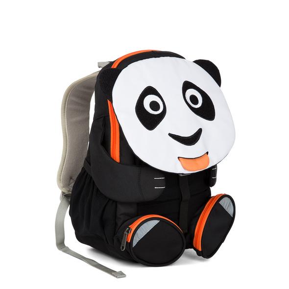 Affenzahn Kinder Rucksack Großer Freund Paul Panda 8l
