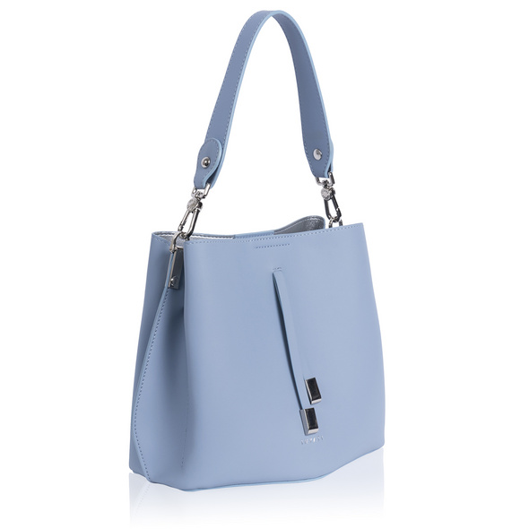 Inyati Beuteltasche Cléo airy blue