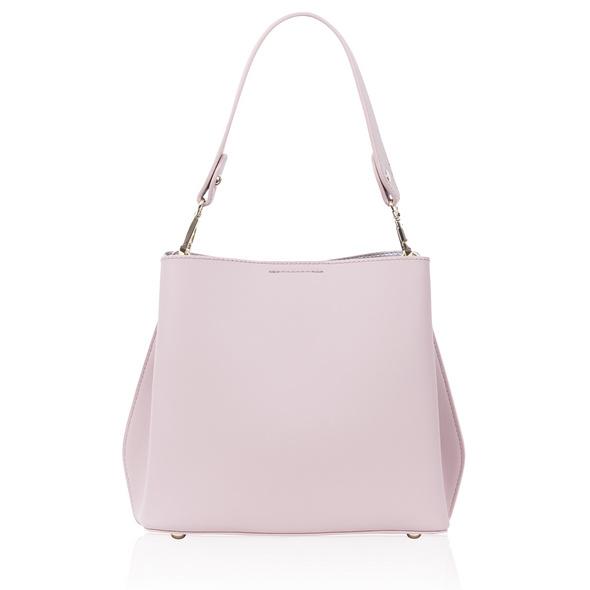Inyati Beuteltasche Cléo charming pink