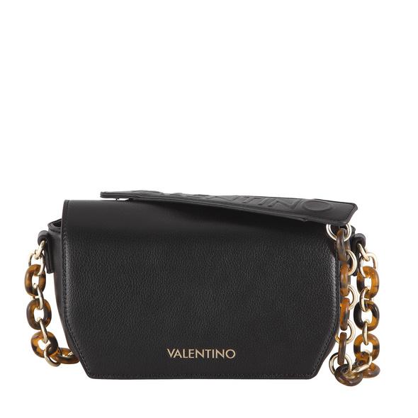 Valentino Bags Umhängetasche Prue nero