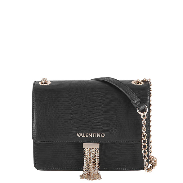 Valentino Bags Abendtasche Piccadilly nero
