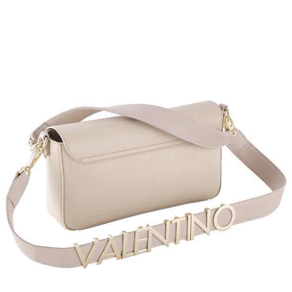 Valentino Bags Umhängetasche Alexia camel/multi