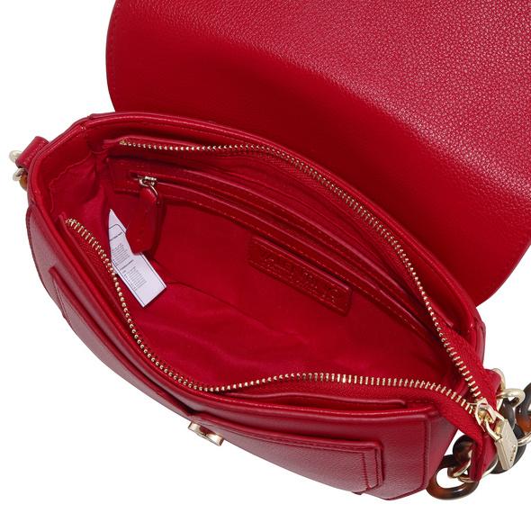 Valentino Bags Umhängetasche Prue bianco