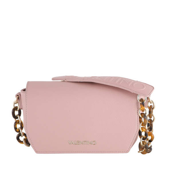 Valentino Bags Umhängetasche Prue cipria