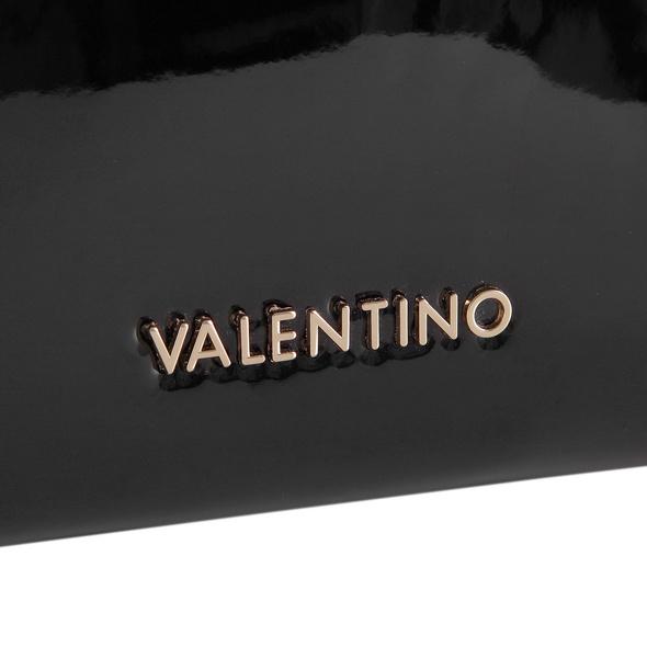 Valentino Kurzgrifftasche Winter Pascal 3LU02V prugna