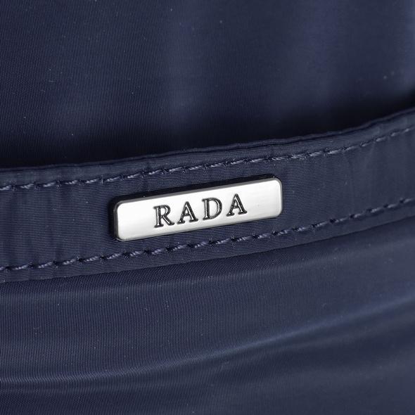 Rada Damenrucksack Pascalle 25.1047 navy