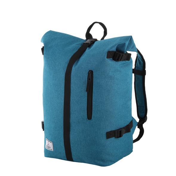 Rada Rucksack RS/79 25l new blue