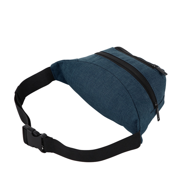 Rada Bauchtasche Heaven Waistbag medium shadow blue