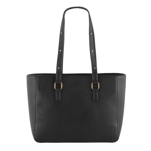 Love Moschino Shopper JC4062 schwarz