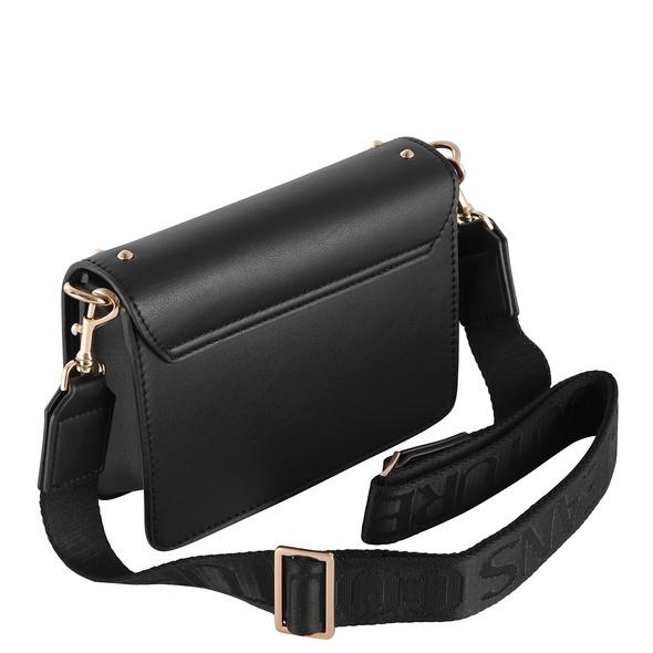Versace Jeans Couture Abendtasche Linea E Dis. 1 weiß