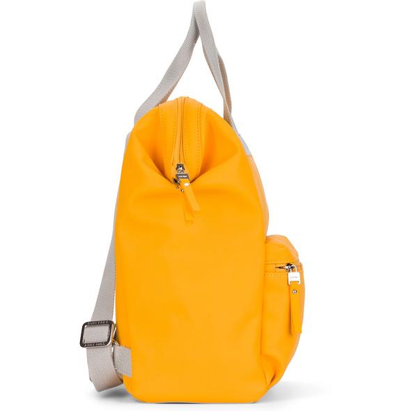 Suri Frey Damen Rucksack Suri Sports Jessy yellow