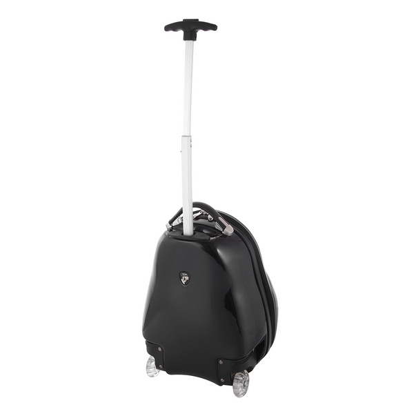 Heys Kinder Trolley Travel Tots 46cm panda