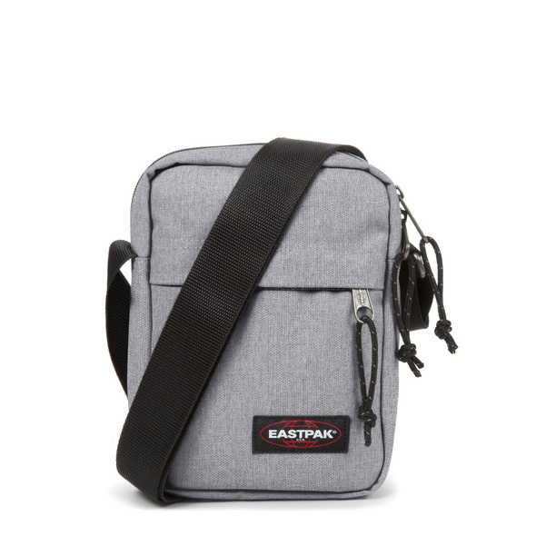 Eastpak Umhängetasche Authentic The One sunday grey