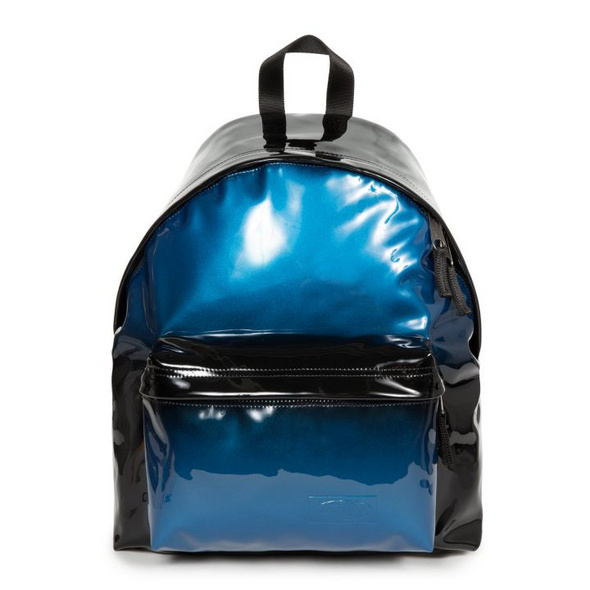 Eastpak Rucksack Authentic Padded Pak'r 24l glossy blue