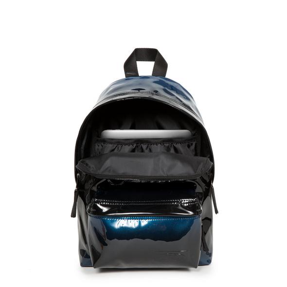 Eastpak Tagesrucksack Orbit 10l glossy blue