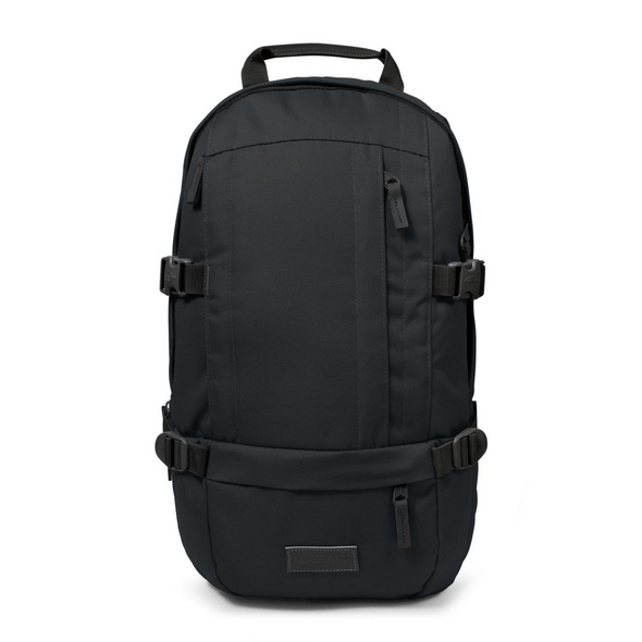 "Eastpak Laptop Rucksack Floid 15"" black 2"