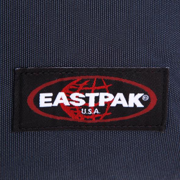 Eastpak Rucksack Authentic Padded Pak'r 24l double denim