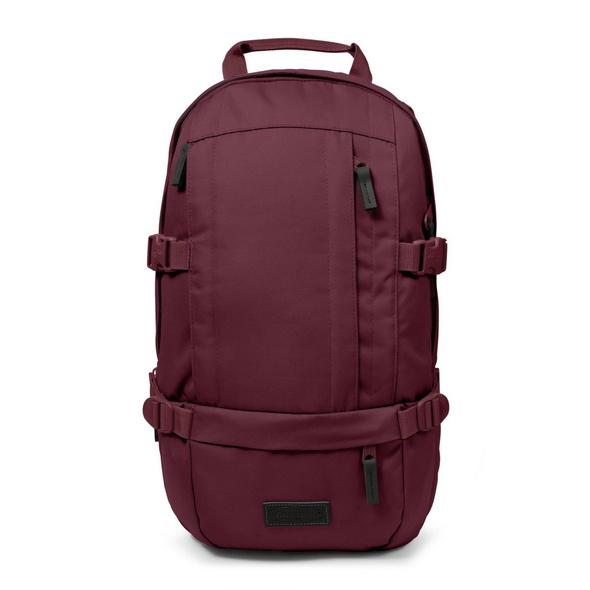 "Eastpak Laptop Rucksack Floid 15"" mono wine"