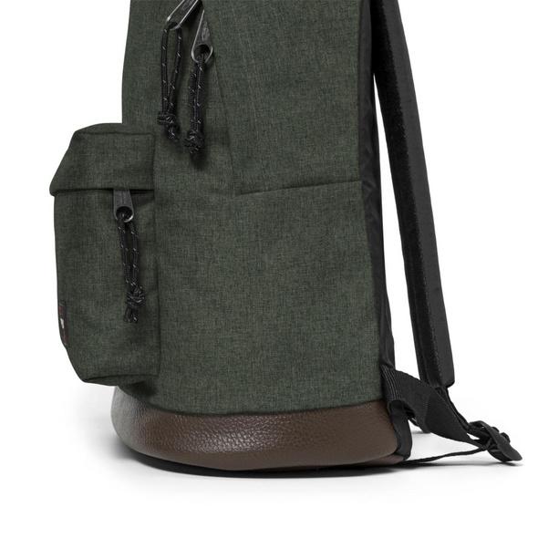 Eastpak Rucksack Authentic Wyoming 24l Crafty khaki